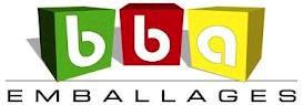 BBA emballages - BBA ELIPACK  Languedoc Roussillon